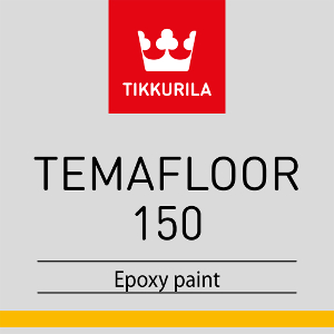 Temafloor_150.jpg
