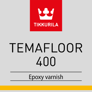 Temafloor_400.jpg