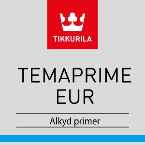 Temaprime_EUR.jpg
