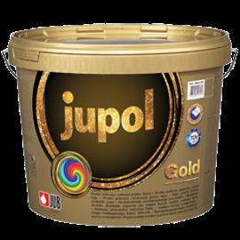 jupol gold.png