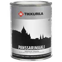 pansarimalli.png